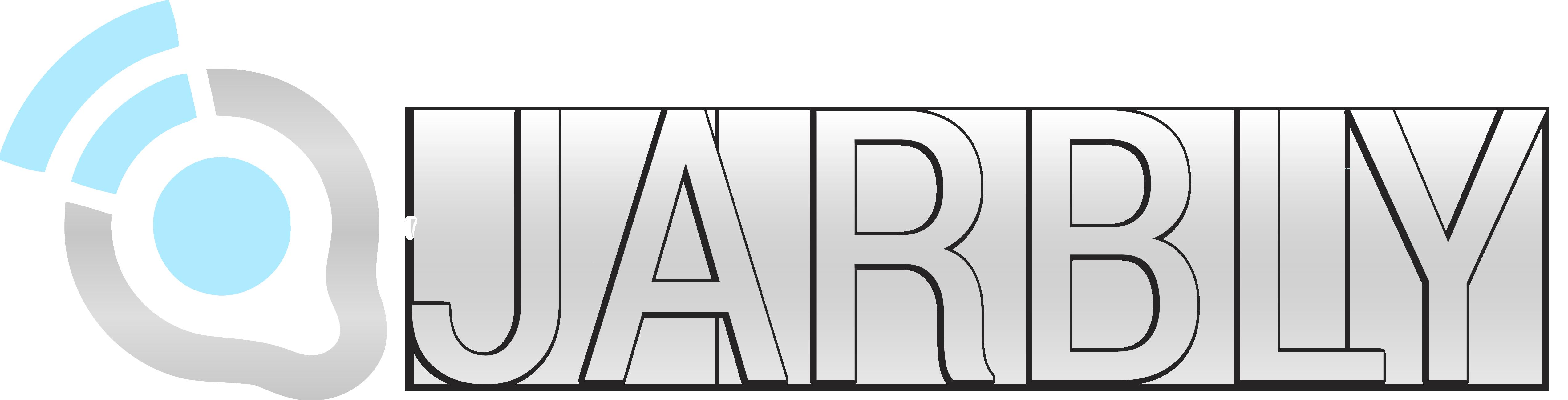 Jarbly - Web Development, Graphic Design & Marketing Consulting Company