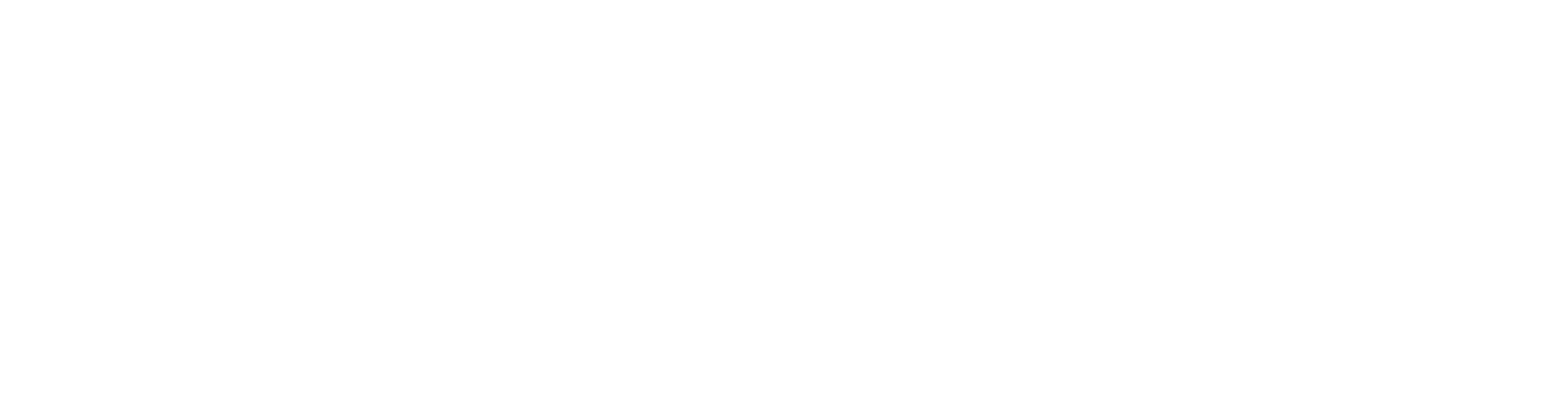 JARBLY – Web Development, Media Conglomerate & Venture Company